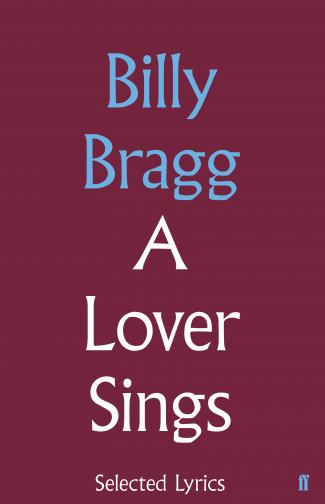 a_lover_sings_fca