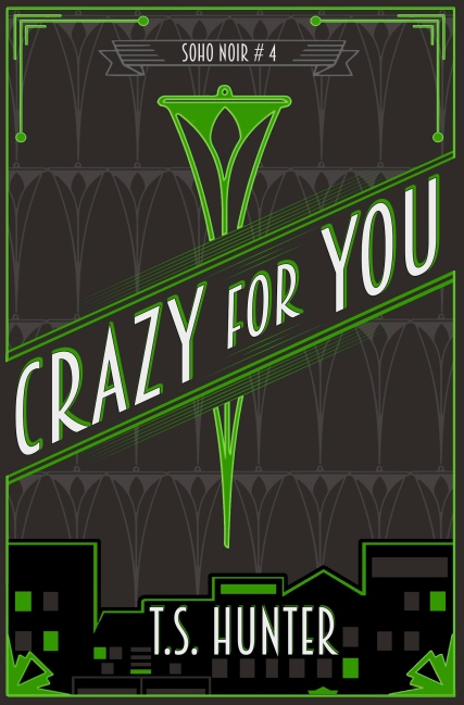 Crazy-for-You-Kindle